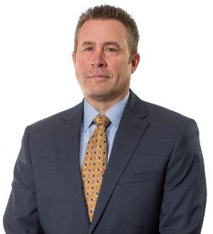 Matthew S. Sturtz's Profile Image