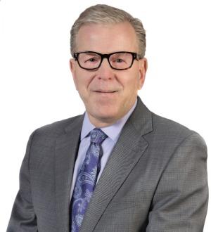Matthew S. Weaver