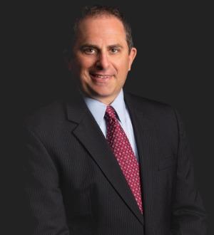 Image of Matthew T. Wagman