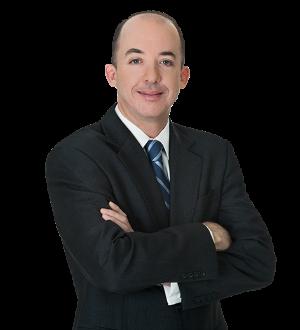 Matthew W. Miller's Profile Image