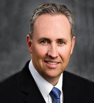 Matthew W. Wright