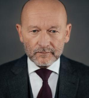 Matthias Durst