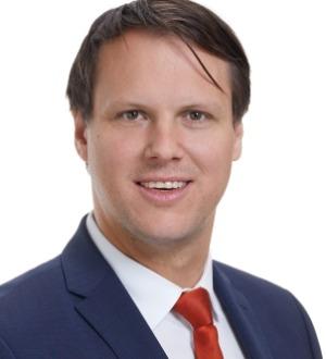 Image of Matthias Hadding