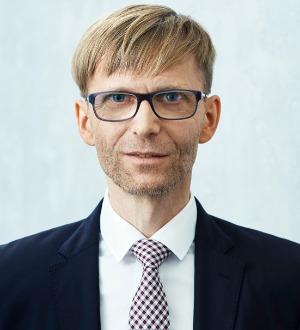 Image of Matthias Hartmann
