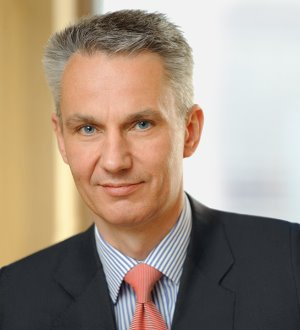 Matthias Horbach