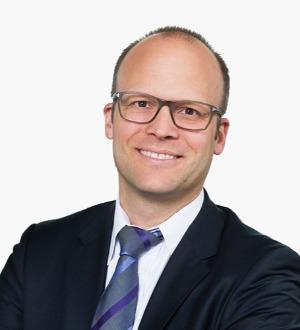 Matthias Kampshoff