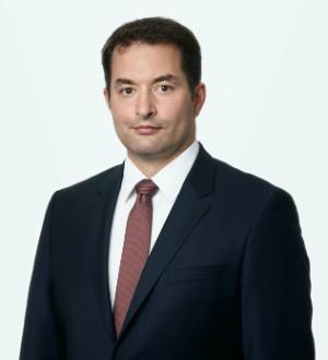 Matthias Sandmaier