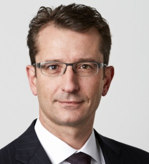 Matthias Wolf