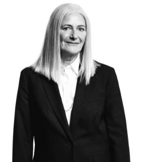 Maureen Baird, Q.C.