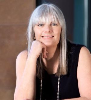 Image of Maureen Beyers