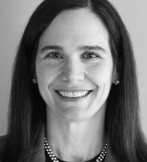 Maureen Gershanik