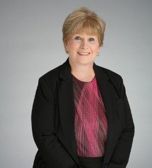 Maureen Kowalski