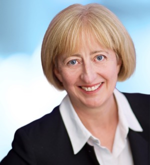 Maureen L.A. Lundell QC
