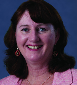 Maureen N. Harbourt's Profile Image