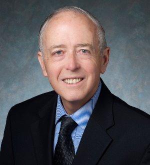 Maurice J. O'Sullivan's Profile Image