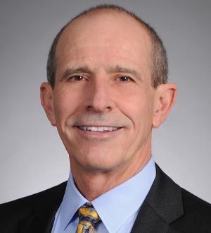 Maurice J. Pirio's Profile Image