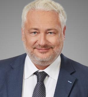 Maxim Alekseyev