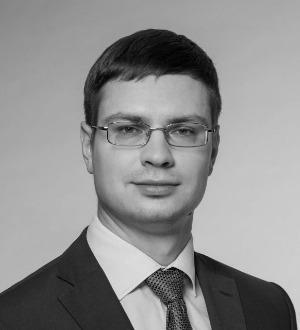 Maxim Kuzmin