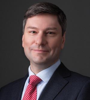 Maxim Rovinskiy