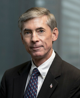 Meade Whitaker Jr.