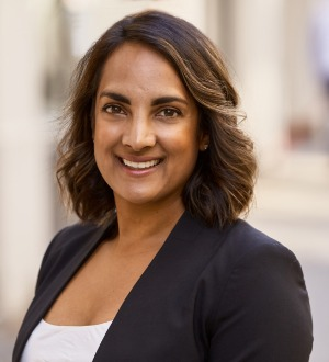Image of Meera Jain