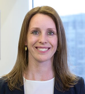 Megan C. Neal's Profile Image