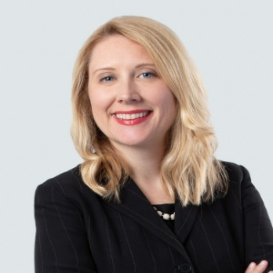 Megan C. Riess's Profile Image
