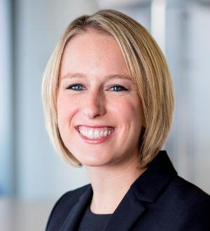 Megan E. Bennett