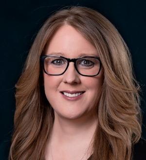 Megan Erickson Moritz's Profile Image