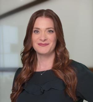 Megan Jerabek's Profile Image