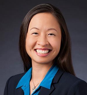 Megan L.M. Lim