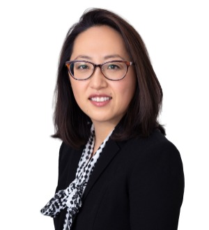 Megan M. Chung