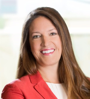 Megan M. Fogarty