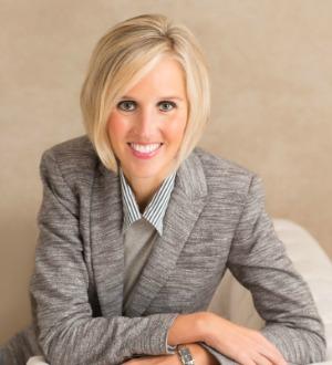 Image of Megan S. Murray