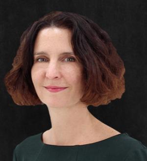 Meghan C. Quinlivan's Profile Image