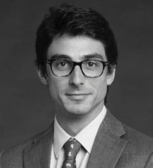 Image of Mehmet Toral