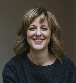 Meika Lalonde
