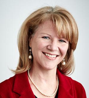 Melanie Gurley Keeney's Profile Image