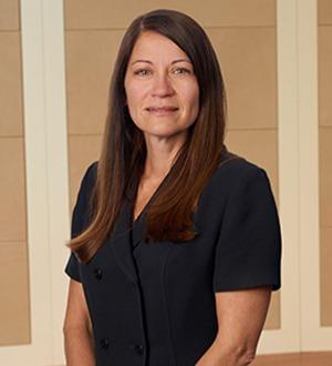 Melanie S. Lee