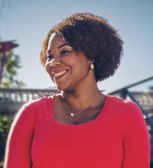 Image of Meliah Jefferson