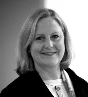 Melinda A. Agsten's Profile Image