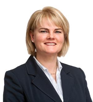 Melinda J. Caterine's Profile Image