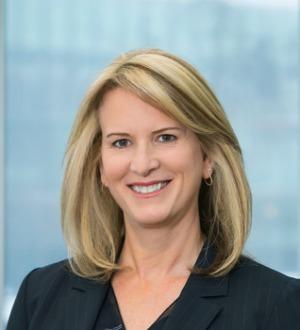 Melinda M. Beck