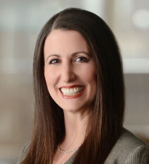Melissa B. Papke's Profile Image