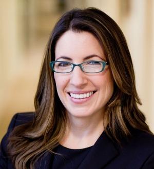 Melissa Brill