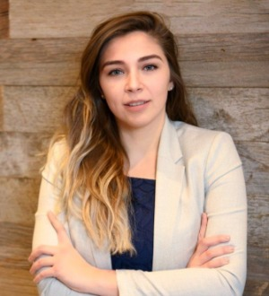 Image of Melissa Dragone