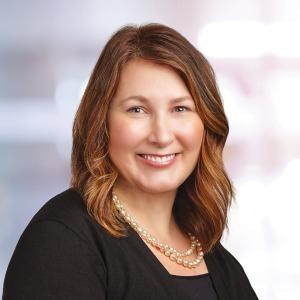 Melissa J. Nilsson's Profile Image