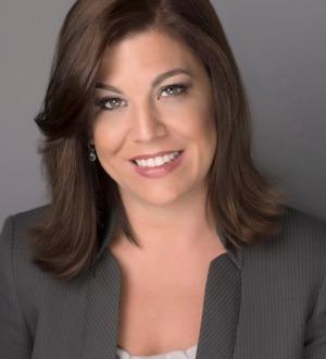 Melissa L. Mignogna
