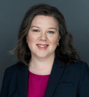Melissa M. Babel