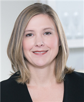 Melissa MacKewn